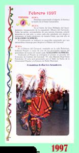 carnaval-miguelturra-programas-1997