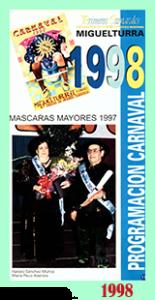 carnaval-miguelturra-programas-1998