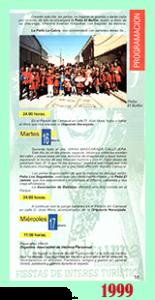 carnival-miguelturra-programs-1999