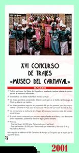 carnaval-miguelturra-programas-2001