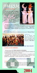 carnaval-miguelturra-programas-2004
