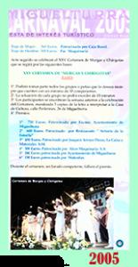 carnaval-miguelturra-programas-2005