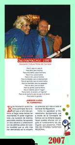 carnaval-miguelturra-programas-2007