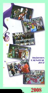 carnival-miguelturra-programs-2008