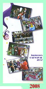 carnaval-miguelturra-programas-2008