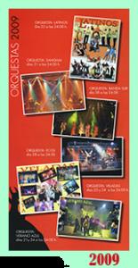 carnaval-miguelturra-programas-2009