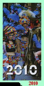 carnaval-miguelturra-programas-2010