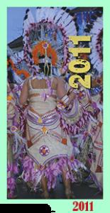 carnaval-miguelturra-programas-2011