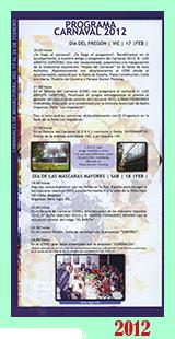 carnaval-miguelturra-programas-2012