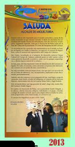 carnaval-miguelturra-programas-2013