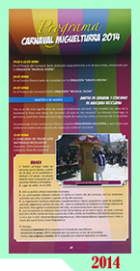 carnaval-miguelturra-programas-2014