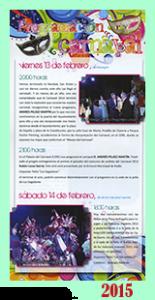 carnival-miguelturra-programs-2015