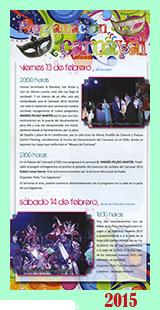 carnaval-miguelturra-programas-2015