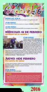 carnaval-miguelturra-programas-2016