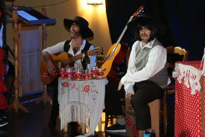 carnaval-miguelturra-careta-suena