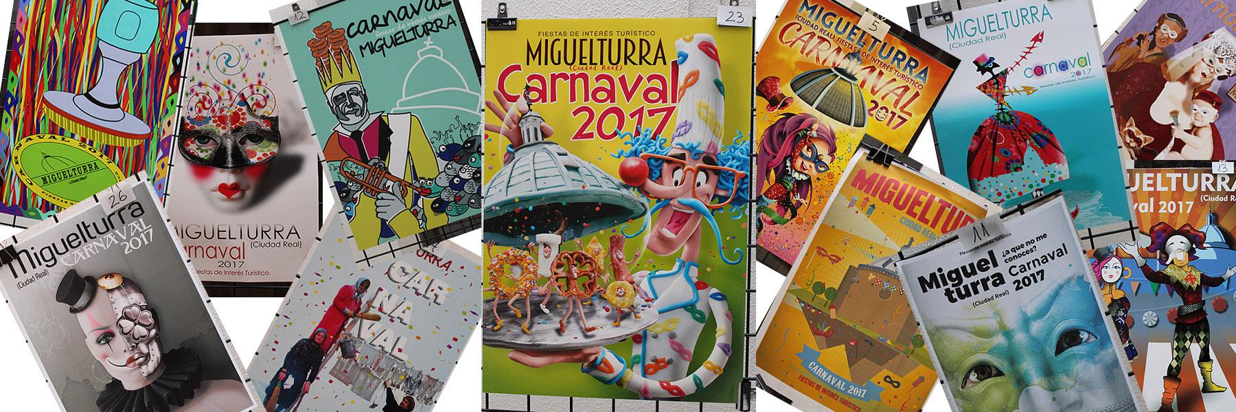carnaval-miguelturra-concurso-carteles
