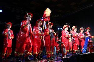 carnaval-miguelturra-murgas-chirigotas