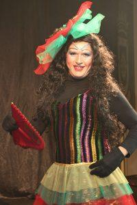 carnaval-miguelturra-drag-queen