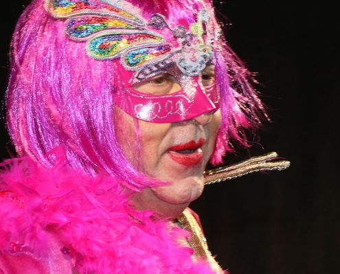carnival-miguelturra-drag-queen