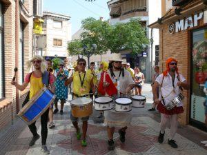 carnaval-miguelturra-charanga-alhigui-peña