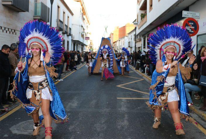carnaval-miguelturra-pena-kapikua