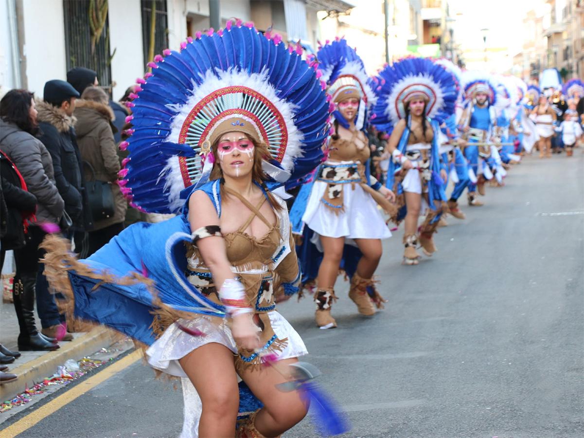 carnival-miguelturra-pena-kapikua