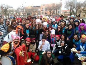 carnaval-miguelturra-pena-puntillo
