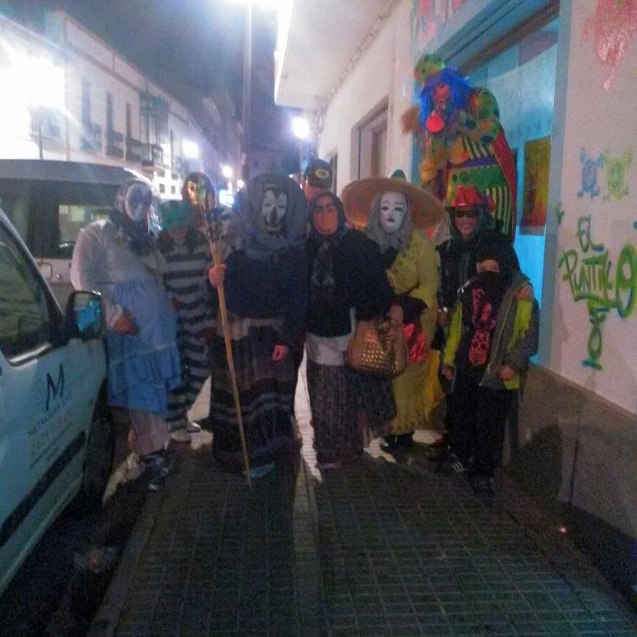 carnival-miguelturra-pena-puntillo