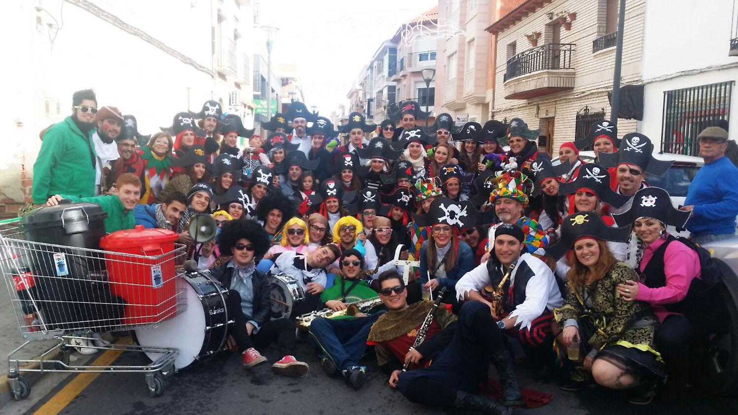 carnival-miguelturra-pena-rocheros