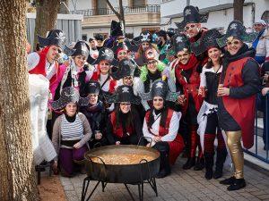 carnaval-miguelturra-pena-rocheros