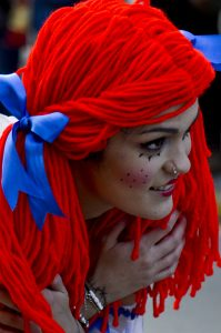 carnival-miguelturra-floats-sunday-pinata-2016