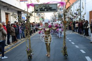 carnaval-miguelturra-carrozas-domingo-pinata-2016