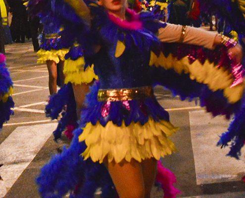 carnaval-miguelturra-carrozas-domingo-pinata