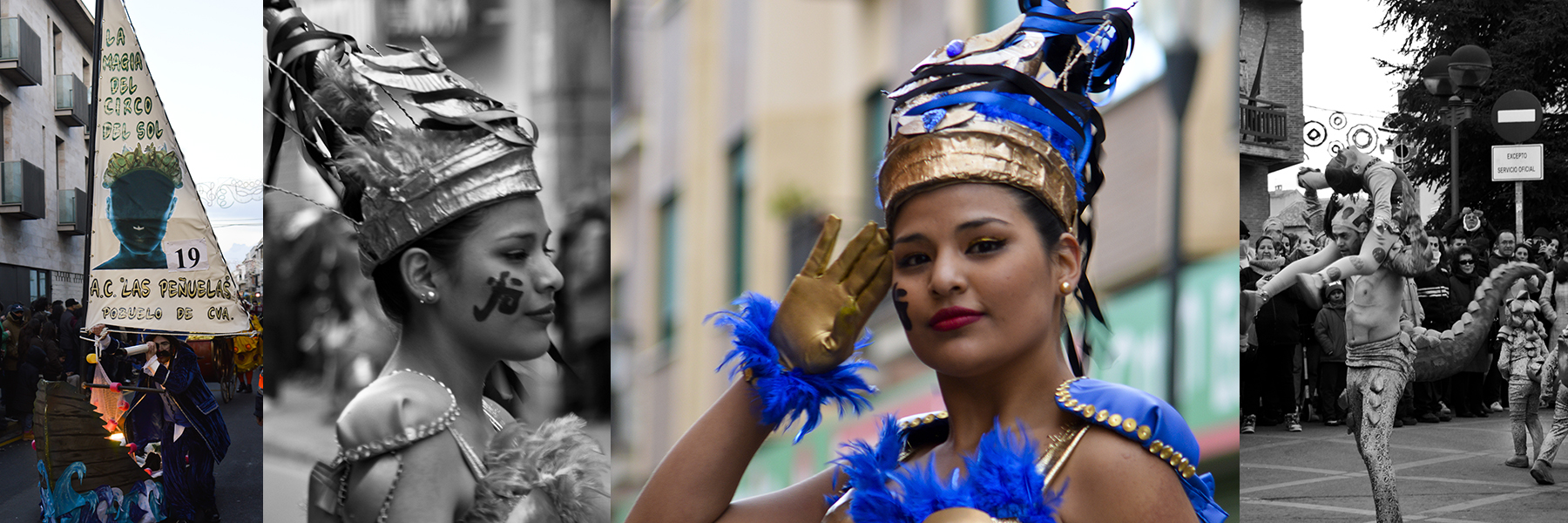carnaval-miguelturra-domingo-pinata-2016