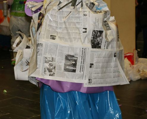 carnaval-miguelturra-trajes-reciclados