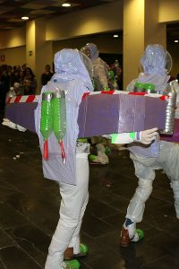 carnival-miguelturra-costumes-recycled
