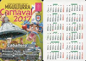 carnaval-miguelturra-calendario-2017