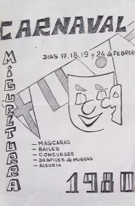 arnaval-miguelturra-cartel-ganador-1980