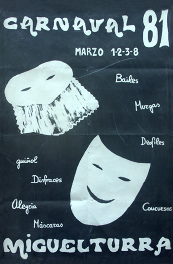 carnival-miguelturra-poster-winner-1981