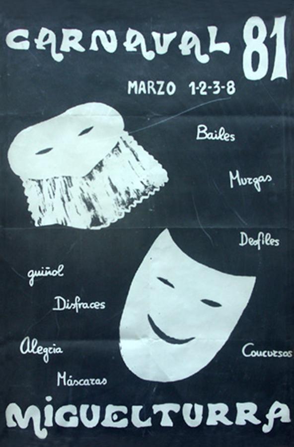 arnaval-miguelturra-cartel-ganador-1981