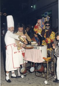 carnival-miguelturra-chato-rayo