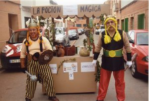 carnaval-miguelturra-chato-rayo