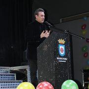 carnaval-miguelturra-pregoneros