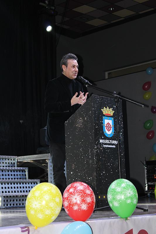 carnival-miguelturra-preacher