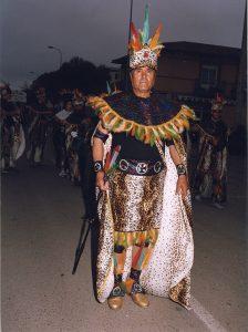carnaval-miguelturra-rey