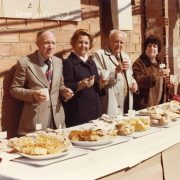 carnival-miguelturra-frying-pan-fruit-1981
