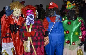 carnaval-miguelturra-fruta-sarten