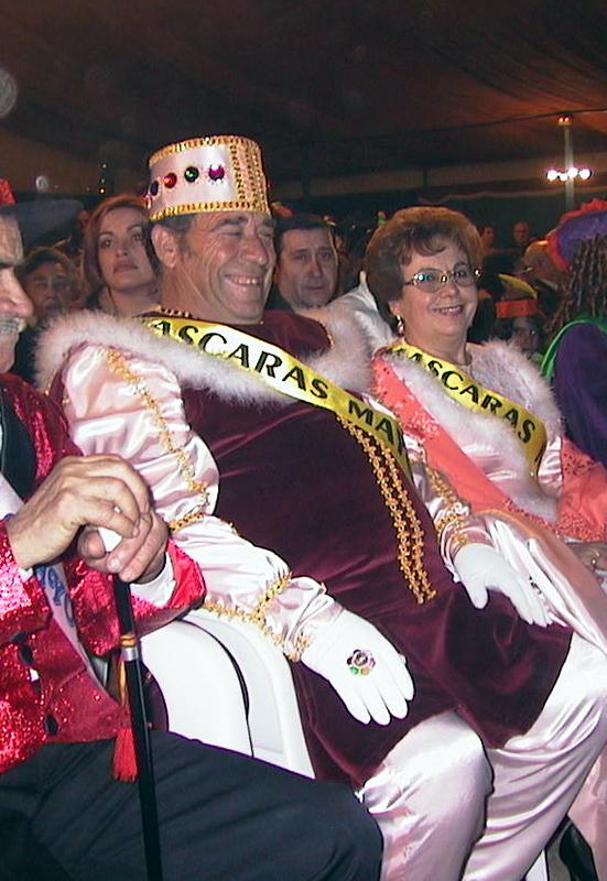 carnaval-miguelturra-mascaras-mayores