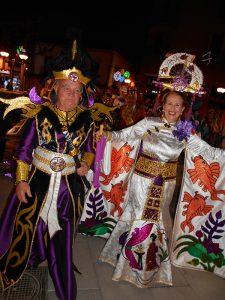 carnival-miguelturra-major-masks-2017