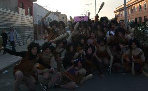 carnaval-miguelturra-pena-cansaliebres